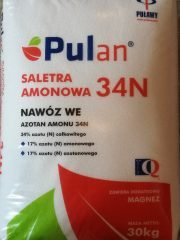 Amonine Saletra
